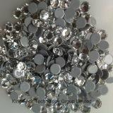 Crystal Hotfix Rhinestone for Garment Accessories