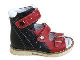 Children Stability Shoe (4811331-1)