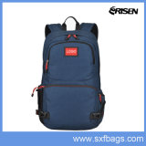 Durable Fashion School Bag for School, Laptop, Hiking, Travel