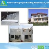 China Manufacturer Granite Interior PU Wall Covering Panels