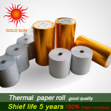 Thermal Fax Paper Roll (210MM, 216MM)