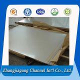 304 Stainless Steel Metal Sheet, 430 Stainless Steel Sheet