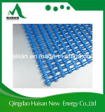 Alkali-Resistant Wall Heat Insulation Material Fiber Glass Mesh