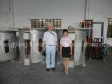 Gold Melting Furnace (250KG)