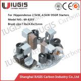 69-8203 Carbon Brush Holder Assy for Japanese Car