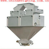 Powder Open Mouth Bag Packing Machine (OMB)