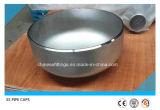 ANSI B16.9 Stainless Steel Buttwelding Seamless Cap