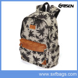 Hot Selling High Quality Unisex Fashion Backpack Bag