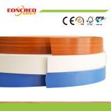 0.4mm 0.5mm 0.8mm 2mm PVC Edge Banding for Pakistan Market