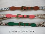PU Belt Fl-0674