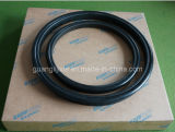 Floating Oil Seal Group Yn53D00008s023