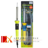 60W Ce Approved Industrial Electric Soldering Iron