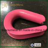 Powder Coating Thimble DIN6899A / DIN6899b / G411 / G411