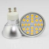 GU10 Spotlight LED Diode (5050SMD)