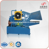 Q08-63 Hydraulic Scrap Metal Cutting Shear (25 years factory)