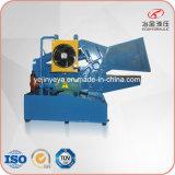 Q08-63 Hydraulic Scrap Metal Cutting Shear (25 years factory)