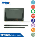 Wireless Router, HTTP, Bootp, FTP, TFTP Network Protocols