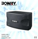 Boway Portable/PA/Outdoor Professional Speaker (K-103)