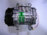 Auto AC Air Compressor 7b10 with High Quality