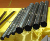 ASTM A312 Tp408 Stainless Steel Welded Pipe