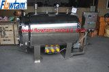 Square and Round Static Vacuum Dryer