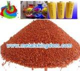 Heptahydrate Cobalt Sulphate 21% Industry Grade