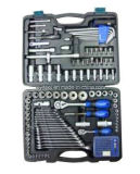 Hot Sale-175PCS Combination Hand Tool Set in Tool Set (FY175B)