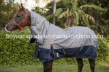 Horse Turnout Waterproof Horse Rug
