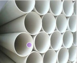 Supper Quality PVC Pipe for Soil and Waster Discharge