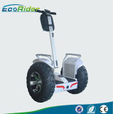 Outdoor Sports 21 Inch off Road Electric Scooter