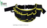 Hot Sale High Quality Tool Waist Bag for Electrician
