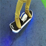 Smart One Wheel Electric Balancing Skateboard