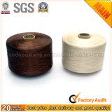 Sewing Thread Multifilament Yarn Factory