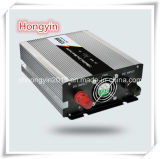 1200W Power Inverter in High Quality 48 VDC Inverter