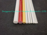 Good Compressive Strength FRP Solid Rods with Good Quality