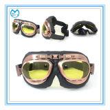 Stylish UV 400 Motocross Accessories Harley Eyewear Sporting Glasses