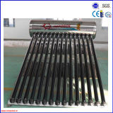 High Quality China Made Pressurized Solar Water Heater