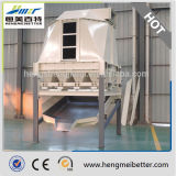 Wood Pellet Cooling Tower, Cooling Machine (LQNL1.2)