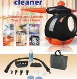Steam Cleaner (JC-A2A)