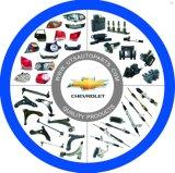 Spare Parts Car Parts Auto Parts for Chevrolet