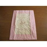 New Design Luxury Baby Bedding Gift Set