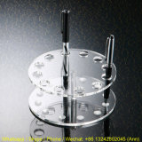 Pop Acrylic E-Cigarette Display Stand