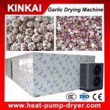 Agricultural Food Industrial Garlic Drying Machine