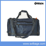 2016 New Fashionable Designer Luggage Travel Bag