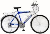 "26"" Classic Mountain Bike with Peak Derailleur (HC-MTB-2613)"