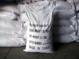 Potassium Carbonate Crystal Powder Low Price