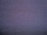 Indigo Special Weave Jersey Denim Fabric