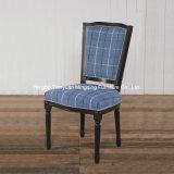 Unique Exquisite Chair Antique Furniture