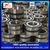 Lm67000la/Lm67010 All Type of The Bearing 31.75X59.131X16.637 mm Tapered Roller