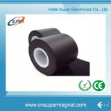 Promotional Isotropic Rubber Magnet Roll